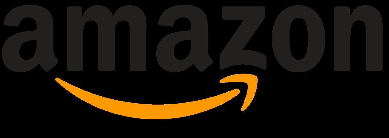 Logo Orlane
