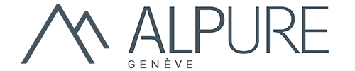 Logo Alpure