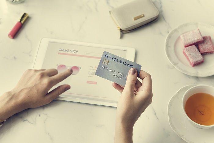 Avis consommateurs ventes en ligne