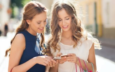 Quel est l'impact des avis consommateurs en ligne dans l'univers de la cosmétique?